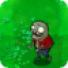 Imp Zombies